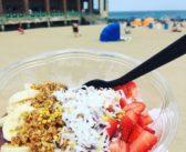 NJMOMpreneur: Genevieve Pahos, Juice Beach, Asbury Park