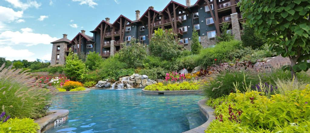 fun things to do in NJ, nj mom resorts in new jersey kid friendly family crystal springs resort